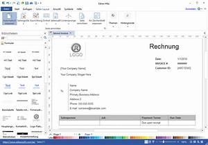 Rechnung Freeware : software rechnung software rechnungen software rechnung software f 252 r ~ Themetempest.com Abrechnung