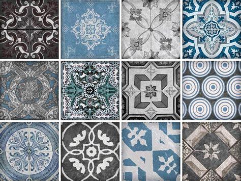 Fliesenaufkleber Muster by Fliesenaufkleber 187 Mosaik Muster 171 Kaufen Otto