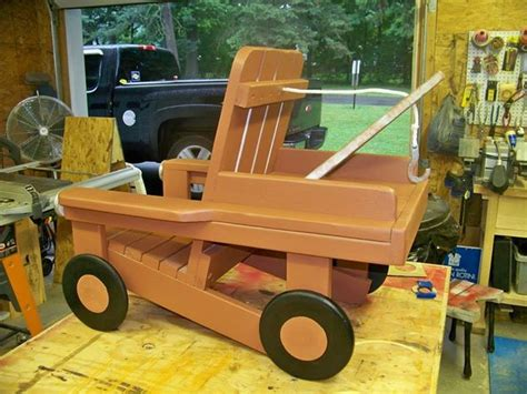 tow mater chair  home design garden architecture