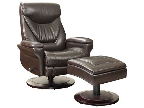 chaise cinna barcalounger pedestal recliners cinna ped recliner