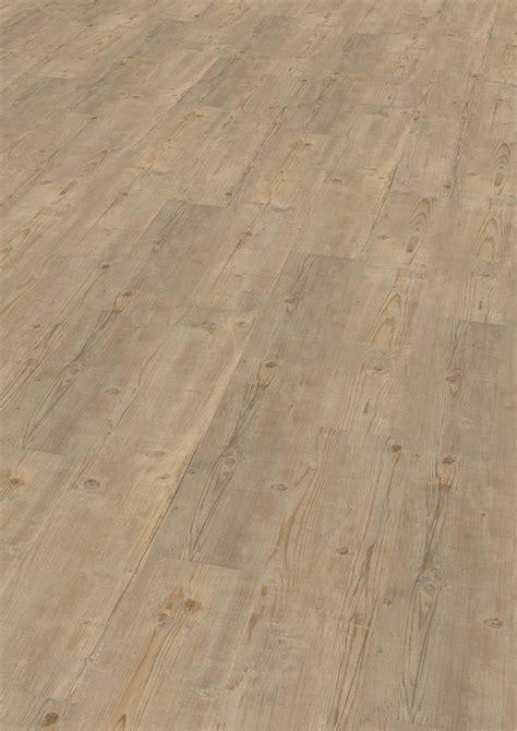 Pvc Vinylboden Günstig by Wineo Designbelag Pvc Vinylboden Ambra Wood Lohas Greige 1