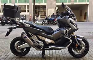 Honda X Adv : honda x adv 750 moto rush sa gen ve ~ Kayakingforconservation.com Haus und Dekorationen