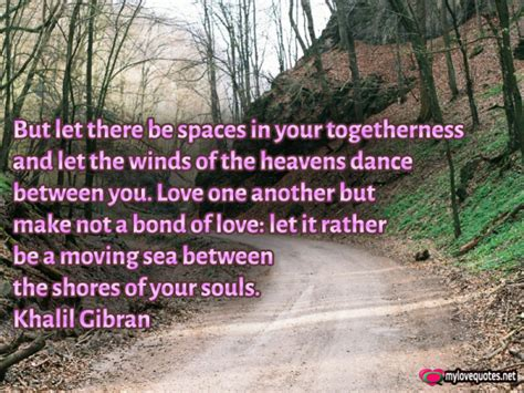 wedding speech quotes   love love
