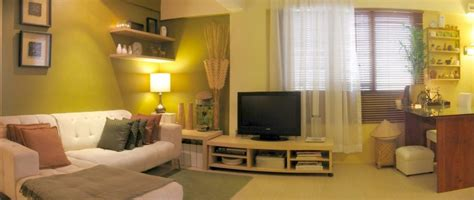 Latest Paint Colors For Living Room : Wall Paint Colors For Living Rooms
