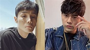 "Li Ronghao Responds To Haters Who Say He'll ""Never Be As ..."
