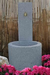 Brunnen Garten Modern : gartenbrunnen modern gartenbrunnen modern ~ Michelbontemps.com Haus und Dekorationen