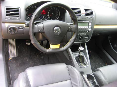 volkswagen gli review