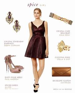 Dress for a november wedding guest for Dresses to wear to a wedding in november