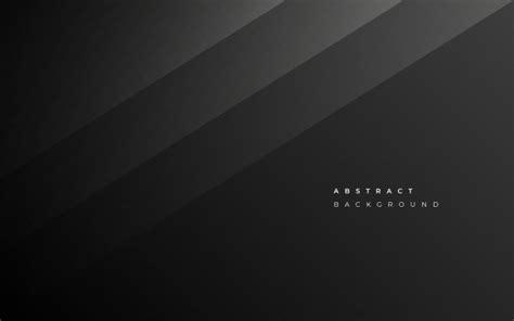 wallpaper warna hitam dop