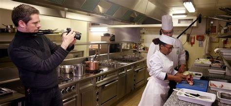 afpa stains formation cuisine le premier mooc consacr 233 224 la cuisine formations le