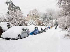 UK faces MONTHS of SNOW: Sinking polar vortex to trigger ...