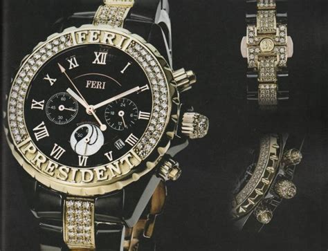 We guarantee the quality of all products and 100% original product.we offer all products at affordable prices.so gadget feri is unique in the list of favorites. FERI DESIGN DIVA