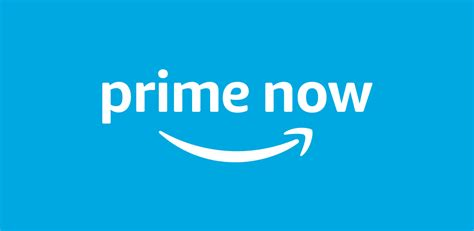 Amazon Prime Now: Amazon.co.uk: Appstore for Android
