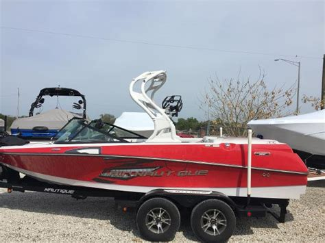 Nautique Boats For Sale Orlando by Nautique Sport Nautique 200 Boats For Sale In Orlando Florida