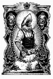 Vintage style, Awesome tattoos and Awesome on Pinterest