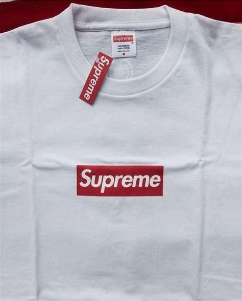shop supreme clothing best 25 supreme clothing shop ideas on