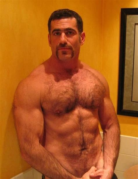 181 Best Images About Hot Daddy On Pinterest Sexy Dean