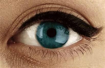 Blinking Eye Unit