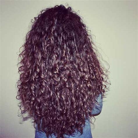 35 layered curly hair hairstyles haircuts 2016 2017