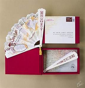 related posts of unique wedding invitations with stylish With unique wedding invitation ideas