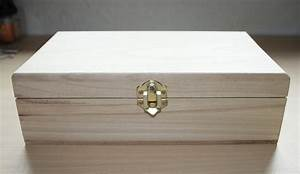 Free Design Woodworking: This is Build wood plans jewelry box