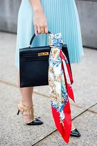 the hermès bag sed bona