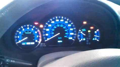 toyota camry 2007 dashboard warning lights toyota camry 2008 dashboard warning lights what are