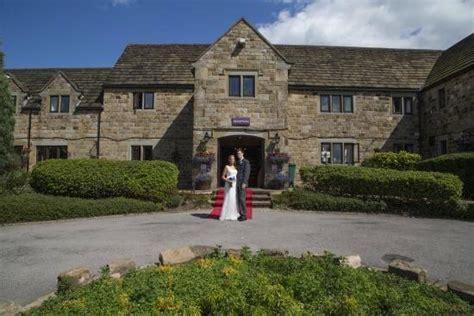 tankersley manor hotel find  wedding venue