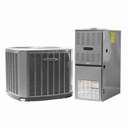 Trane Split Ton System Seer Air Conditioner