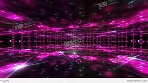 Dance Floor Wallpaper - 52DazheW Gallery