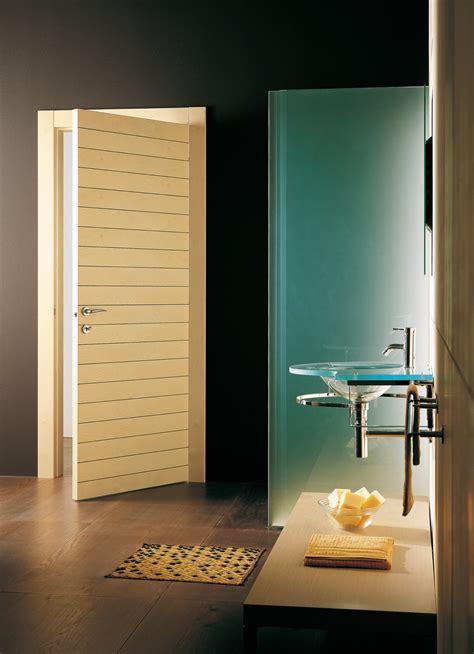 contemporary interior doors modern interior doors between the wooden and the glass