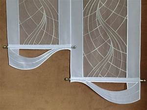 Gardinen Klettband Selbstklebend : enorm gardinen mit klettband welle4 42238 frische haus ideen galerie frische haus ideen ~ Orissabook.com Haus und Dekorationen