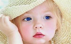 Jango Wallpapers: Amazingly Cute Babies HD Wallpapers