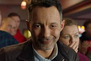 Giggs ad battered as Paddy Power is red carded again ...
