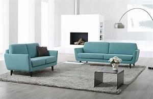 un canape de luxe avec des tissus crees en france france With tapis design avec canapé de france