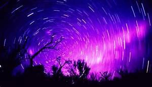 Most Beautiful Stars In The Sky | www.pixshark.com ...