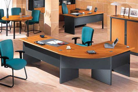 bureau like meubles de bureau modulables 5 arama mobilier