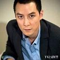 【图】吴彦祖证件照曝光 被称中国最帅男演员(2)_吴彦祖证件照_伊秀娱乐网|yxlady.com