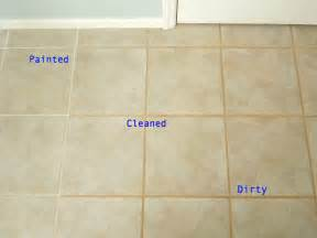 cleaning bathroom tile grout creative bathroom decoration