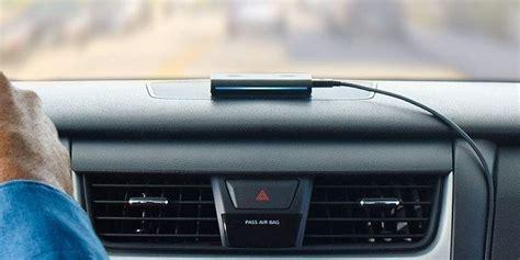 echo auto launches echo auto alongside refreshed echo plus