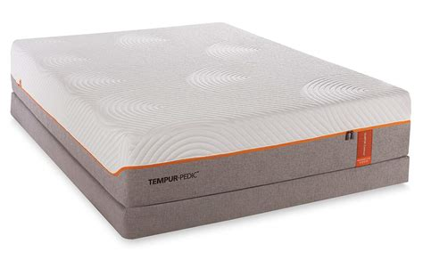 tempurpedic mattress prices sealy vs tempurpedic review of their top mattresses