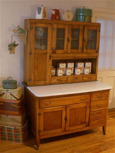 kitchen cabinet hoosier cabinet plans pdf woodworking projects plans 1162