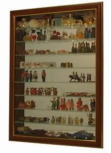 Vitrine En Verre Pour Collection : vitrine ideale fabricant de vitrines de fabrication francaise pour collection et collectionneurs ~ Teatrodelosmanantiales.com Idées de Décoration
