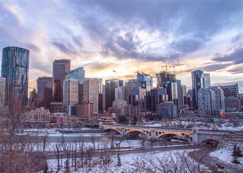 Exploring Alberta Photographs Banff Calgary Drumheller