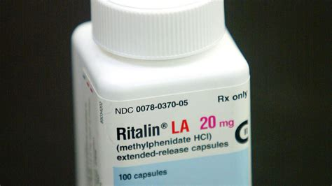 Adhd Meds May Pose Heart Risks For Some Kids  Everyday Health. Small Business Equipment Financing. Telebrands Com Rewards Cards Top Isa Rates. Business Works Accounting Getting A Visa Card. Online Mainframe Training Us Air Force School. Social Media Management Tools Free. Dermatologist Plastic Surgeon. University Of Iowa Online Holiday Cruise Ship. Phone Plans In Australia Biology Class Online