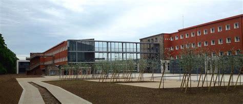 cit 233 scolaire espaces ext 233 rieurs amiens 171 arval architecture