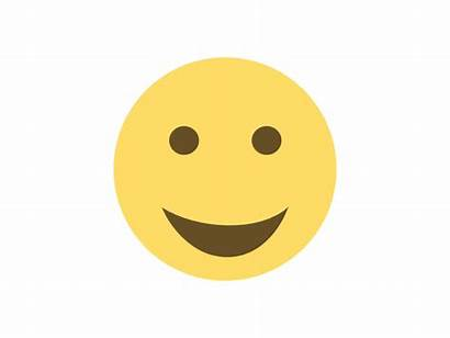 Emoji Money Face Animated Rate Blessing Disguise