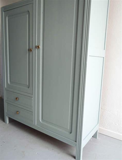 armoire parisienne d occasion vintage design scandinave