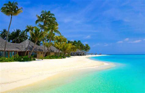 kerala hotels bargain travel 4 u bargain travel 4 u
