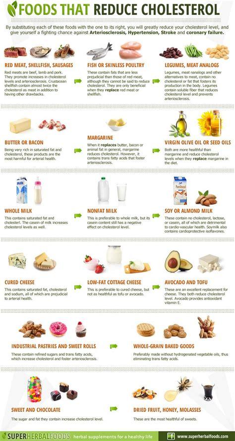 cholesterol diet plan  cholesterol diet plan